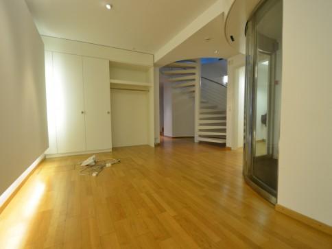 Ihre neuen Büro- oder Praxisräume im Herzen von Bern