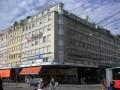 Ihre TOP-Geschäfts- und Wohnadresse - Büro/Wg. an der Bahnhofstrasse 1