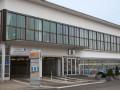 Kurslokal, Eventhalle, Sport- und Bewegung (Tanz), Büro