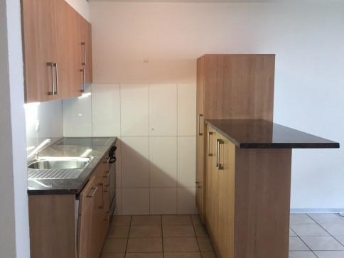 Länggasse - renovierte Wohnung