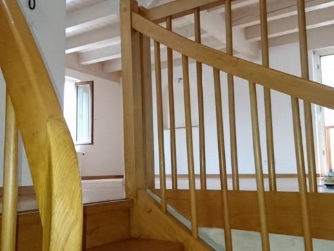 Libre de suite 6 pièces, 100m2, calme, Vieux Chêne-Bourg, CHF 3300