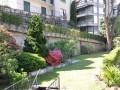 Lugano - spazioso 3.5 locali a due passi dal centro