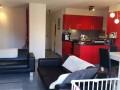 Magnifique appartement de 3 1/2 pcs à Sion