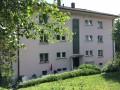 Magnifique appartement de 3 pièces
