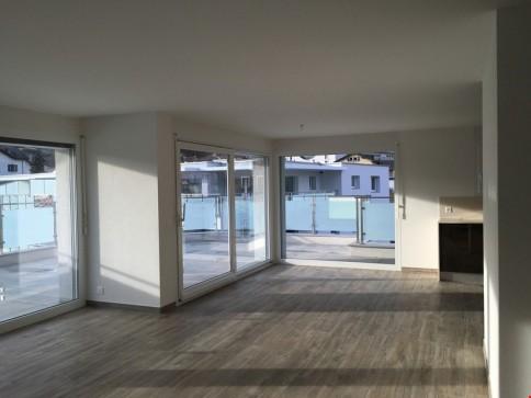 Magnifique attique en terrasse & spacieux 4.5pces à Vétroz