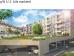 Modern und hell wohnen im Herzen von Thun, Erstbezug in Neubau