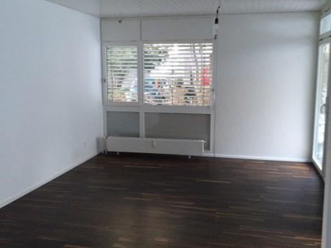 moderne 4.5-Zimmerwohnung in Oberburg