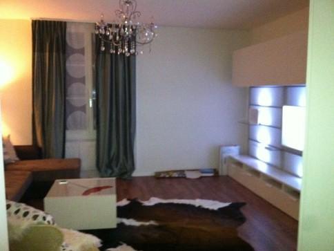 Moderne und Neu Renoviertes 3.5 Zimmerwohnung in Wabern