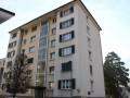 Moutier- Centre-Ville - appartement 2 pièces