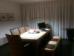 Nachmieter für wunderschöne 3.5Z Wohnung in Sirnach gesucht