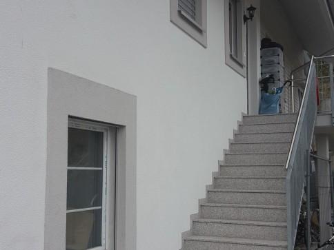 Nachmieter gesucht ab sofort oder nach Vereinbarung 6.5 Zimmer Wohnung