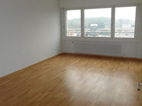 Neu renovierte 3.5-Zimmerwohnung im Wankdorf
