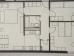 Neu renovierte 3,5 Zimmerwohnung