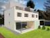 Neubau: 6-Zimmer EFH, ruhig, sonnig mit Aussicht und Blick ins Grüne