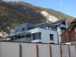Neue Dachwohnung mit Galerie an Toplage in Interlaken