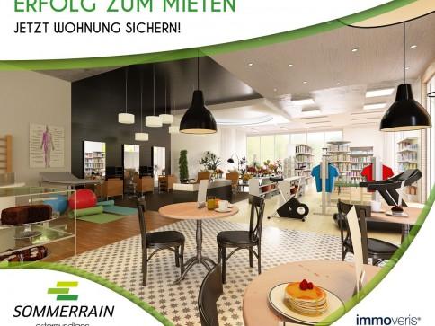 Neue Praxisräume in Ostermundigen