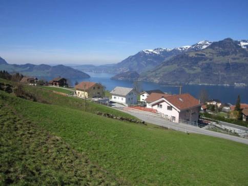 Nidwalden / Emmetten