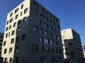 Nuovo appartamento a Lugano-Cassarate