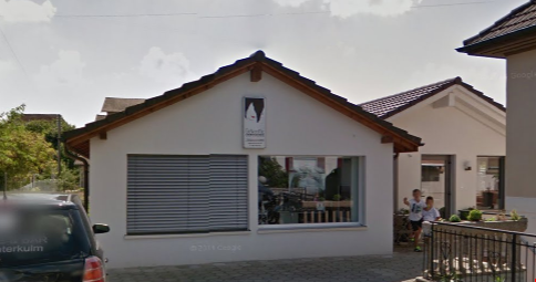 Praxis/ Gewerbe/ Büroräume und etc. zwischen Aarau und Olten