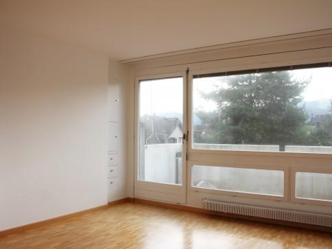 Preiswerte 3 Zimmer Wohnung an verkehrsgünstiger Lage