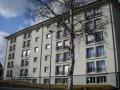 Reconvilier - appartement de 3,5 pièces