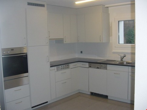 Renovierte 3-Zimmer-WHG an ruhiger Lage