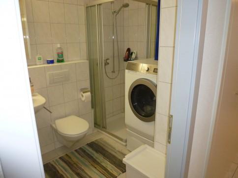 Schöne 4.5-Zimmerwohnung zu vermieten
