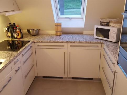 Schöne 6.5-Zimmer-Maisonette-Wohnung zu vermieten