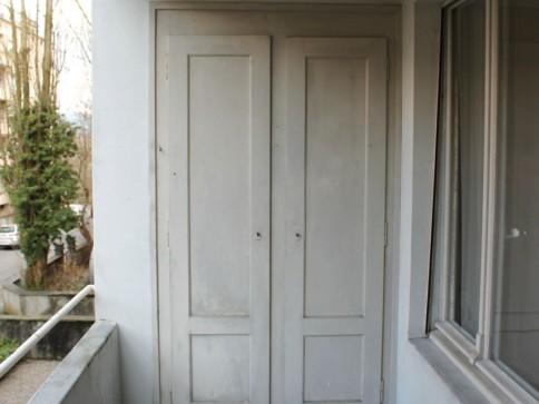Schöne, helle und ruhig gelegene 3- Zimmerwohnung an der Länggasse