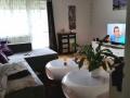 Spacieux et lumineux appartement - central !