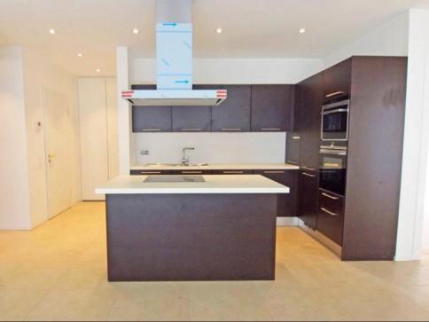 Splendido appartamento 4.5 locali di nuova costruzione