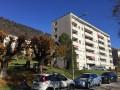 St-Imier, app. de 2 pces au 3ème étage