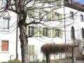 St-Imier, très joli appartement neuf de 2 pces au rez inférieur