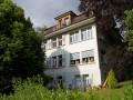 Stilvolle Altbau-Wohnung teilsaniert