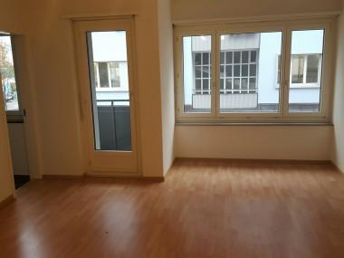 Tolle moderne Wohnung mit Balkon an begehrter Lage!