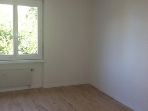 Tolle Wohnung an zentraler und ruhiger Lage.