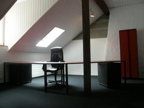 Toplage in Altstadt von Bern - Repräsentatives Büro neben Zytglogge