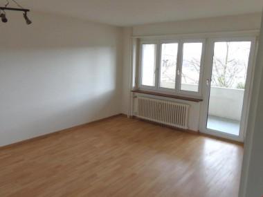 Total renovierte 3-Zimmer Wohnung! Ganz zentral!