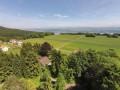 Traumhaftes Anwesen nur 30 Minuten von Neuchâtel entfernt