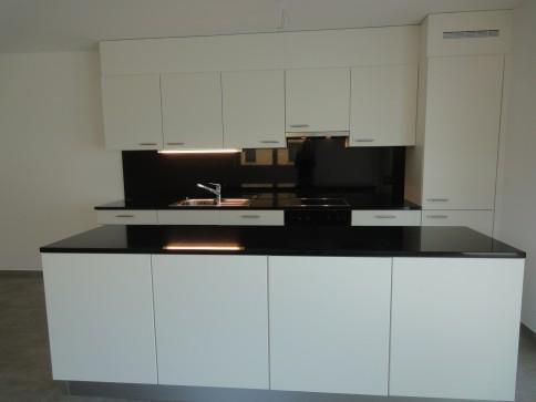 Ultimo nuovo appartamento di 4,5 locali a Losone (62-3)