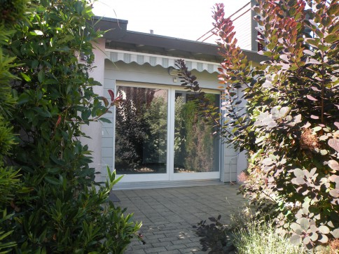 Villa mitoyenne Lac de Morat - Angebautes Einfamilienhaus Murtensee