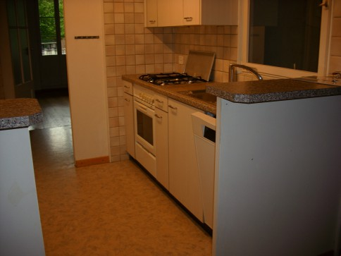 Wohnung Burgdorf