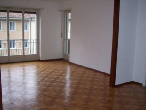 Wunderschöne 3.5-Zimmerwohnung im Gundeli, ruhige Lage