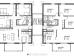 Zentrale und helle 4,5 Zimmer-Wohnung