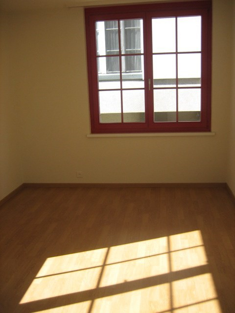 Rent Flat Burgdorf: Zentrale Wohnung In Burgdorf   ImmoScout24