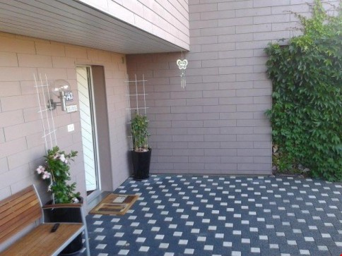 Zu verkaufen gepflegtes und schönes Reiheneinfamilienhaus in Reitnau