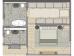 Zweitwohnungskontingent - Neubau