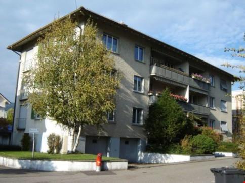 3.5-Zimmer-Wohnung im Lindenquartier