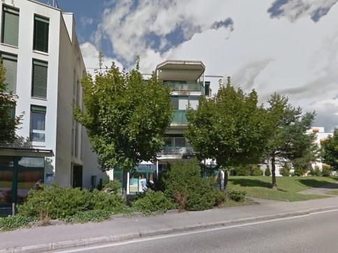 4-1/2-Zimmer-Wohnung in Worben