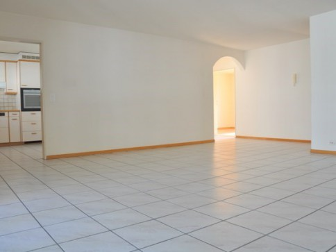 4.5-Zimmer-Wohnung Brauereiweg 9, Oftringen
